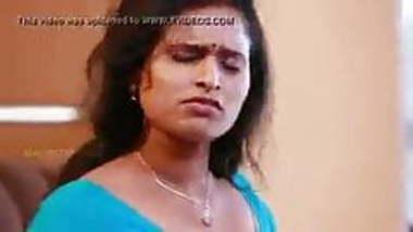 Indian milf hotly