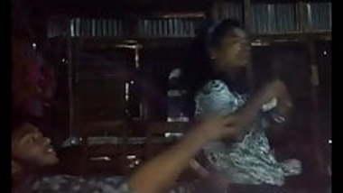 Famous Bangladeshi Girl Tasmia Ali Akhi Sucking and Fucking