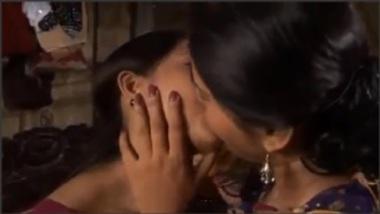 Bengali Boudi And Sister In Law's Chudai