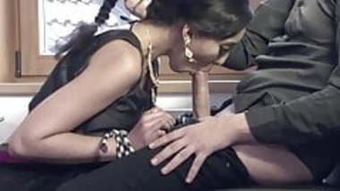 Bengali Actress in a Porn Scene - FilmyFantasy - Indian Sex