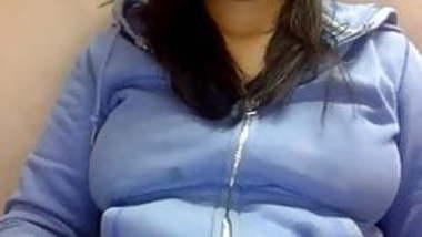 2019-03-04 Chatrandom India Girl