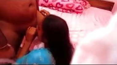 desi indian sister sucking brother big cock