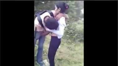 Sucking Soft Boobs Of Sexy Nepali Student