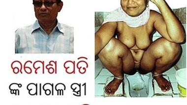 naked sakuntala pati odia randi pussy nude dghh