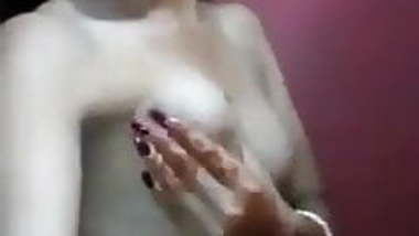 Hot Indian house wife fucked by man