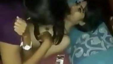 Hot indian hostel lesbians