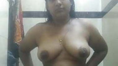 Indian sexy wife Priya