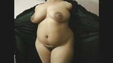 Indian Aunty 1306
