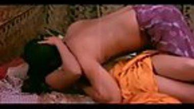 Malayalam sex videos mallu actress fucked
