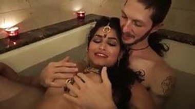 Hot Indian actress romantic sex