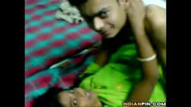 Naughty Aunty Sex With Her Neighbor