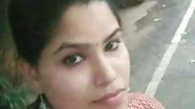 Desi girl hot girl