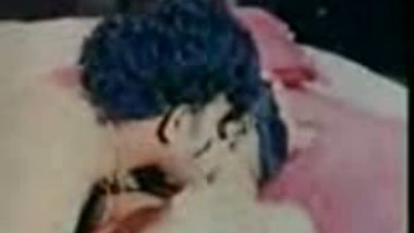Mallu Hard Fucking And Kissing On Bed