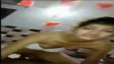 Mumbai Virgin Girl Fucked By Classmate
