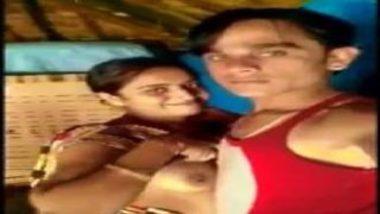 Selfie Sex Of Bhabhi And Devar