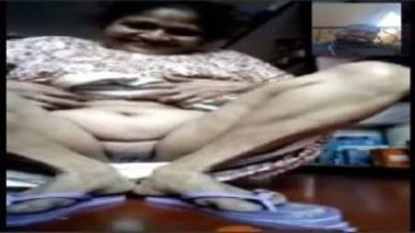 Kerala Aunty's Video Sex With Youngster