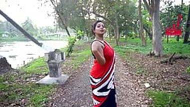 Saree Lover Jiya 04 By JD Rruma Creation