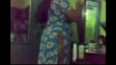 Sex Video Of Devar And Bhabhi Leaked