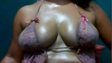 indian aunty 1024