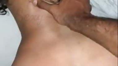 Desi horney wife iram fucked in doggy style