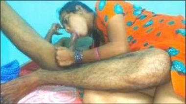 Desi Wife Having Affair Caught On Sex Tape