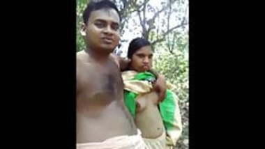 Bagan Bari Sex video HD quality