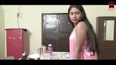 Satin Silk Saree 317