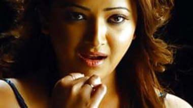 Malayalam Kambi Phone Call Hot Between Mallu Lovers