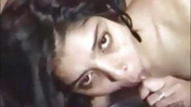Indian wife homemade video 428