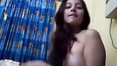 Indian horny girl kindle part 2