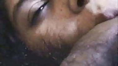 Indian wife homemade video 544