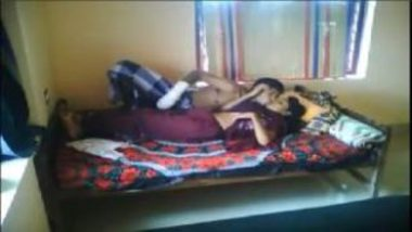 Indian Hidden Cam Showing Nurse And Patient Sex