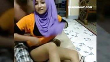 bangladesi dhaka Newly married couple fest night sex video