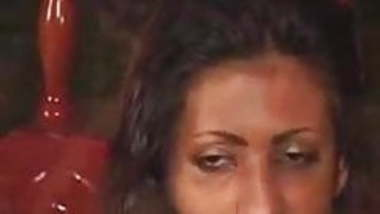 65 Year Man 21 Year Old Indian Girl - 724adult com