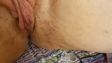 Hairy indian whore houswife sarah