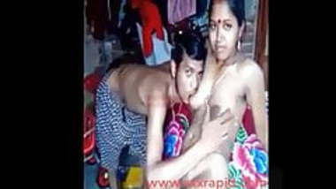 Indian Bhabhi Fucked By Boy Full Hindi Video