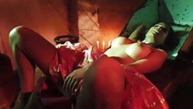 Sexy hot Poonam Pandey