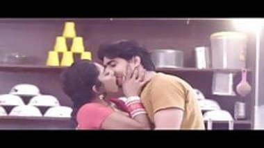 Uff webseries Sex scene (sharanya Jit kaur ) hot bhabi