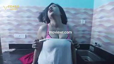 Indian Wife Fucked By her Lover