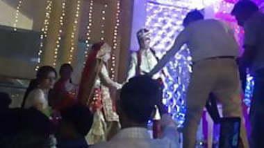 Nude indian mujra dancing girls