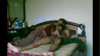 Hot Mallu Village Maid Banged In Hotel