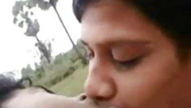 Fucking tight hairy pussy of indian bhabhi