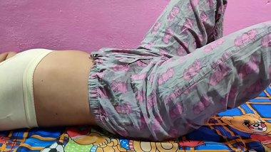 Desi girlfriend Anal sex fucking with boyfriend teen girl sexy college students Riya