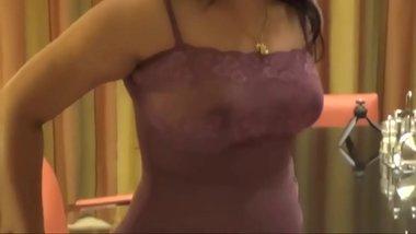Mumbai sexy big butt desi bhabhi hardcore fucking in hotel