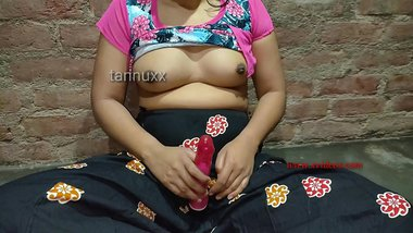 Indian school naha shingle MMS share boyfriend teen girl