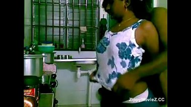 Businessman secret sex relation with wife's unmarried sister
